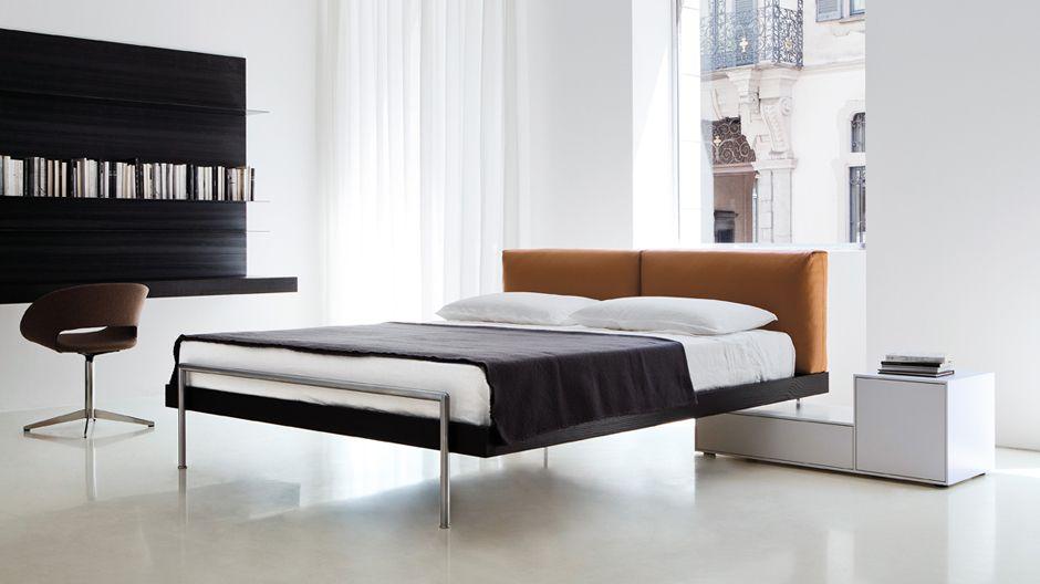 Shin Bett möbel