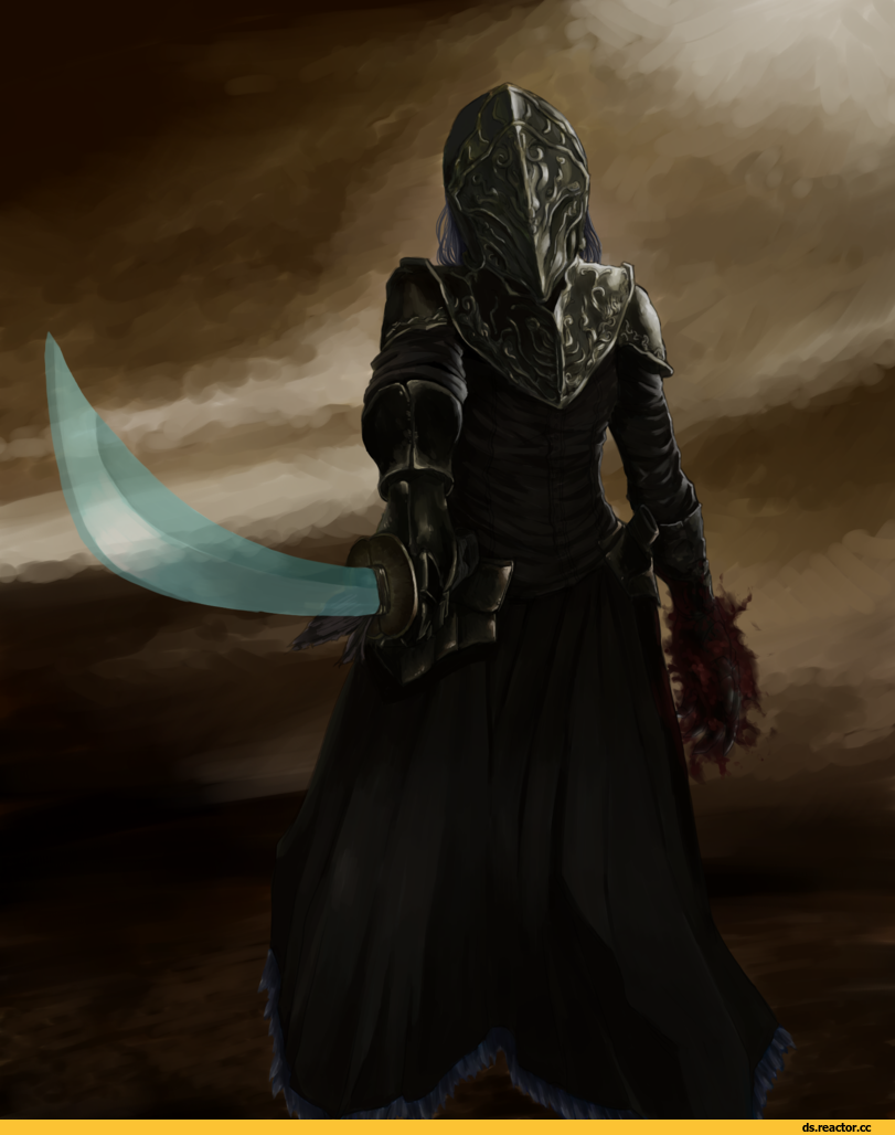 Yuria Of Londor Dsiii Characters Dark Souls 3 Dark Souls Fandoms Http Ds Reactor Cc 506 Https Www Facebook Com Dark Souls Dark Warrior Dark Souls Art