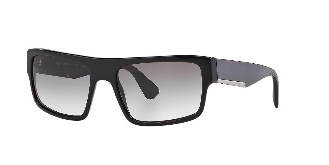 Pin by stephanie paredes on gifts for him sunglasses