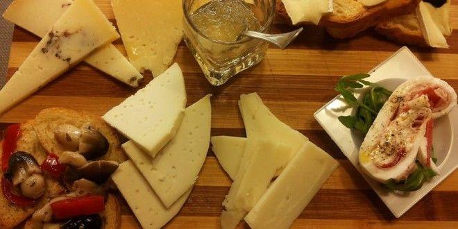 Tagliere A Stare | Pugliami