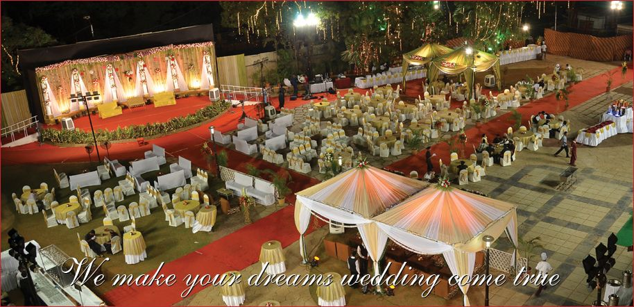 Indian wedding lawn decoration google search decorations indian wedding lawn decoration google search junglespirit Image collections