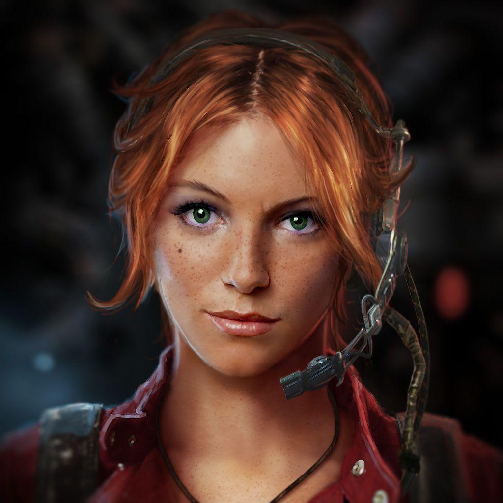 Very good Predator girl in nuket picture intelligible