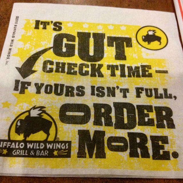 Buffalo Wild Wings Buffalo Wild Wings Wings Buffalo