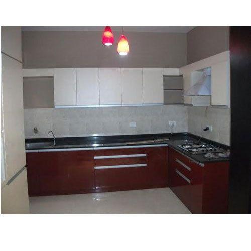 Top 100 Modular Kitchen Dealers In Kukatpally Best Modular Kitchen Showroom Justdial