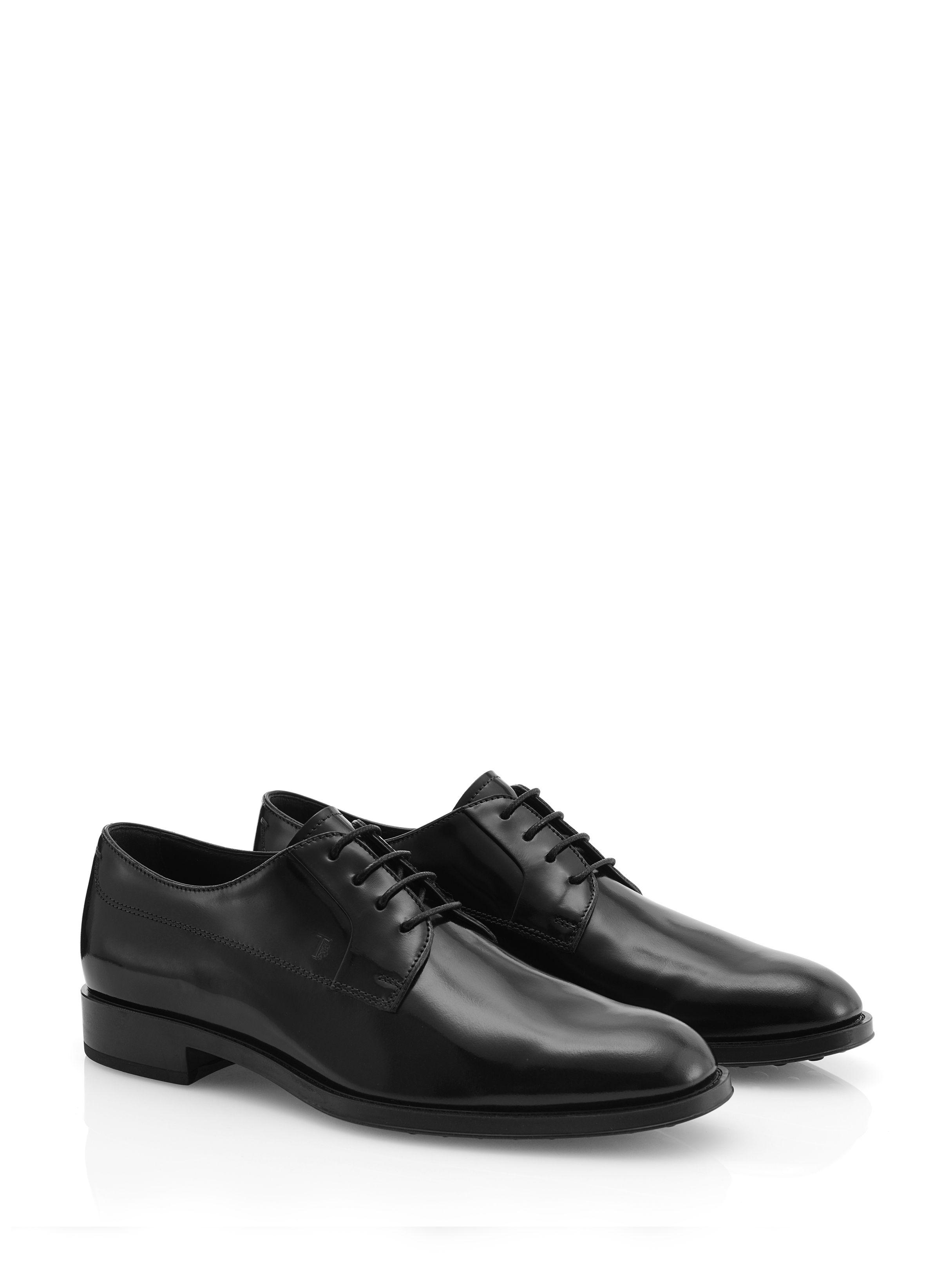 online retailer 8136f da0b3 Steve Madden Women's platform laceless sneakers in gray faux ...