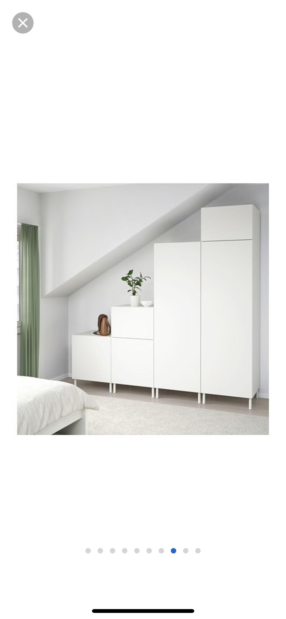 Ikea Platsa Kinder Zimmer Schlafzimmer Und Zuhause