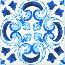 CERÂMICA ANTIGUA http://www.antigua.com.br/