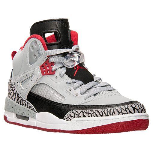 Nike Men's Jordan Spizike