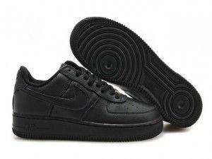 Nike Air Force 1 Low Damen Schuhe Schwarz Online Shop Sale Wholesale Nike Shoes Nike Free Shoes Nike Air Force Ones