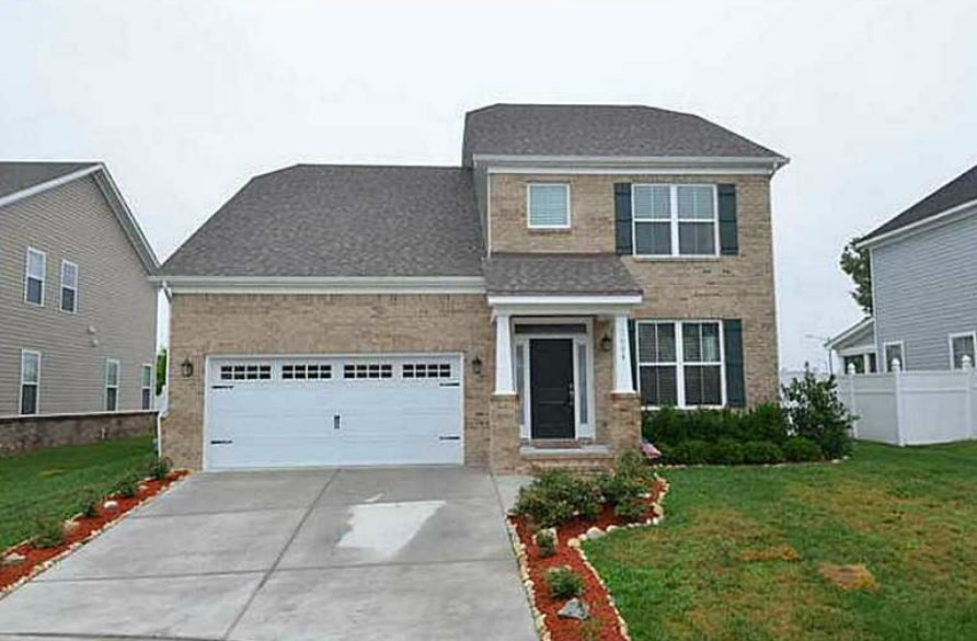 SOLD by Diana Gifford Call us 757-583-1000  http://www.trulia.com/property/3119096116-2604-River-Watch-Dr-Suffolk-VA-23434