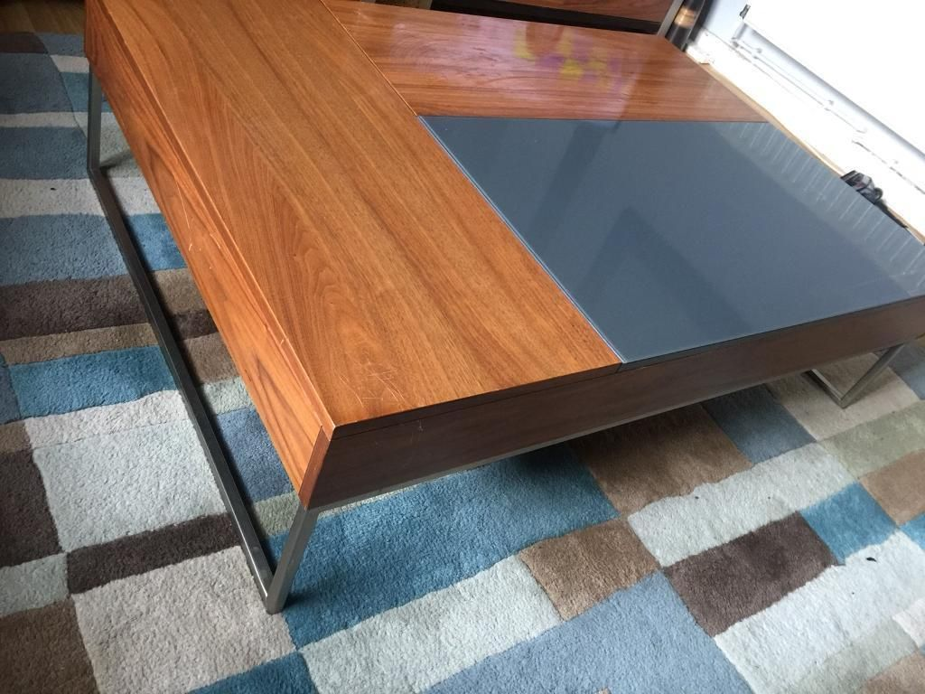 Bo Concept Chiva Lift Top Coffee Side Table Coffee Table Round Wood Coffee Table Coffee Table Pictures [ 768 x 1024 Pixel ]