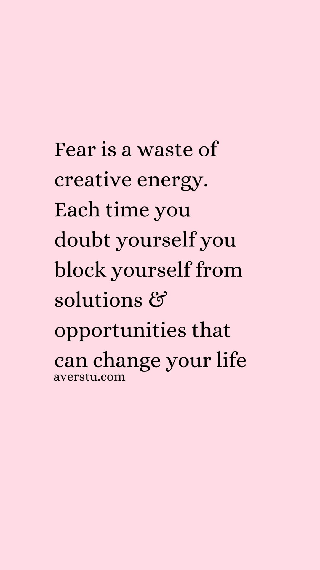 Changing Your Life Quotes Pinterest