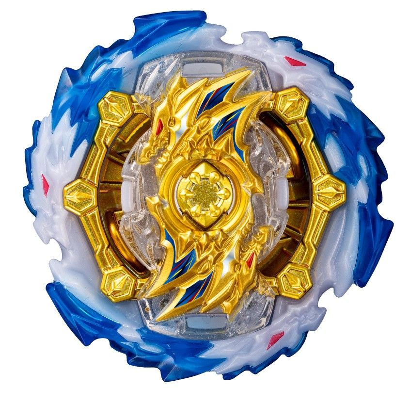 Recolor Of Wizard Fafnir Beyblade Toys Kids Toy Gifts Beyblade
