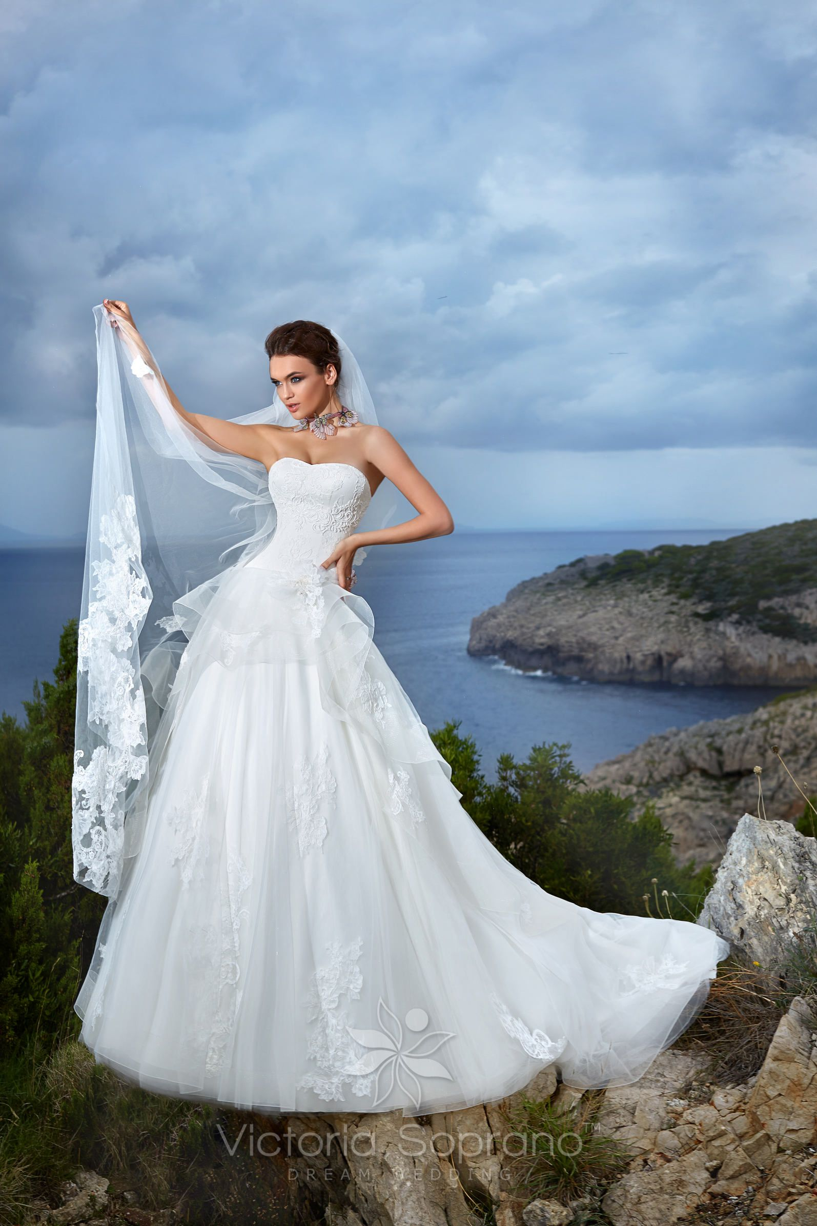 Magnificent Wedding Dresses Iowa Contemporary - Wedding Ideas ...