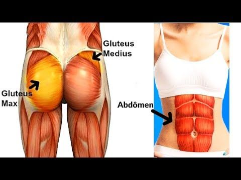Como aumentar o bumbum e definir abdomen em 4 minutos 2 exerccios como aumentar o bumbum e definir abdomen em 4 minutos 2 exerccios para aumentar gluteos ccuart Choice Image
