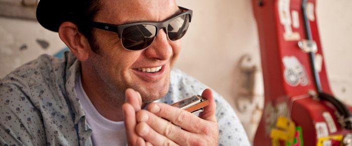 kaenon sunglasses 2017
