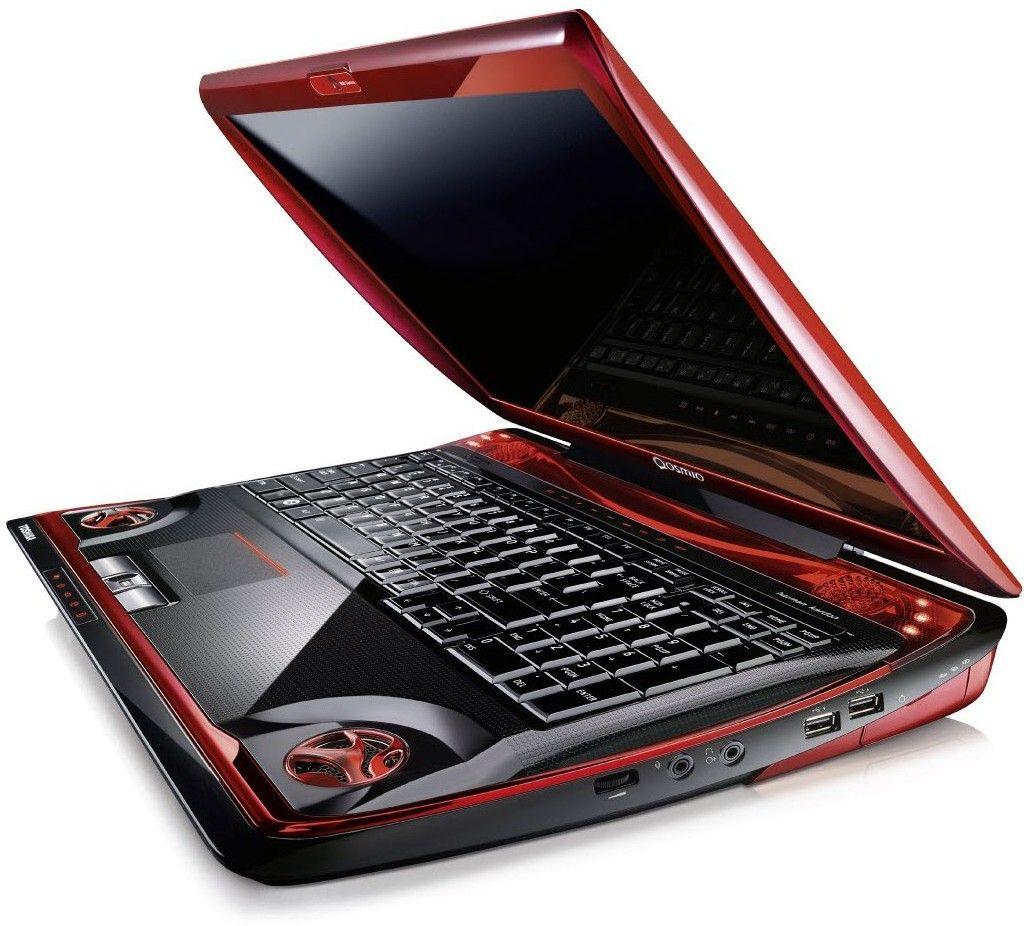 gaming laptops vEXVTk3e Best gaming laptop, Best laptops