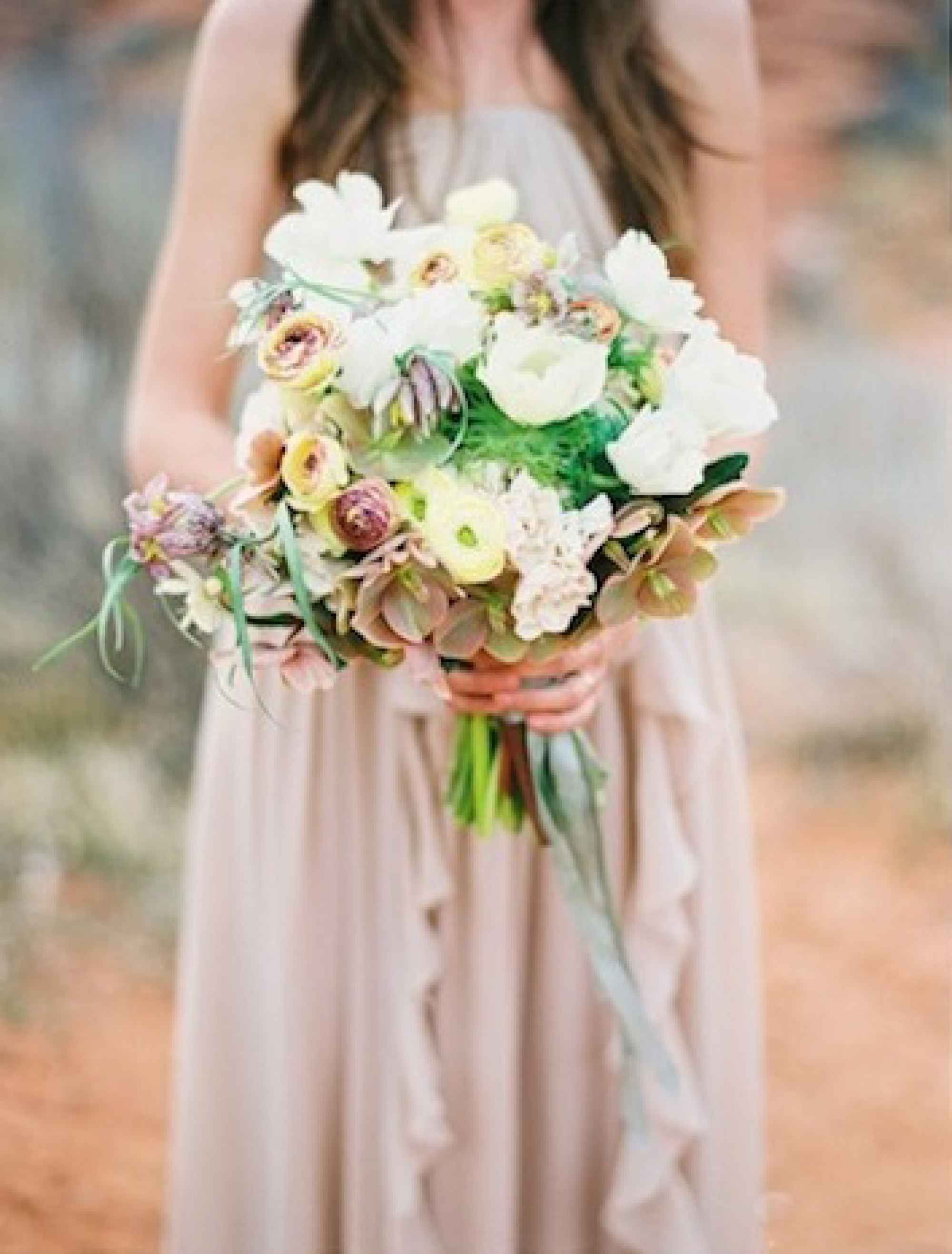 Amazing Ideas Can Change Your Life Winter Wedding Flowers Grey