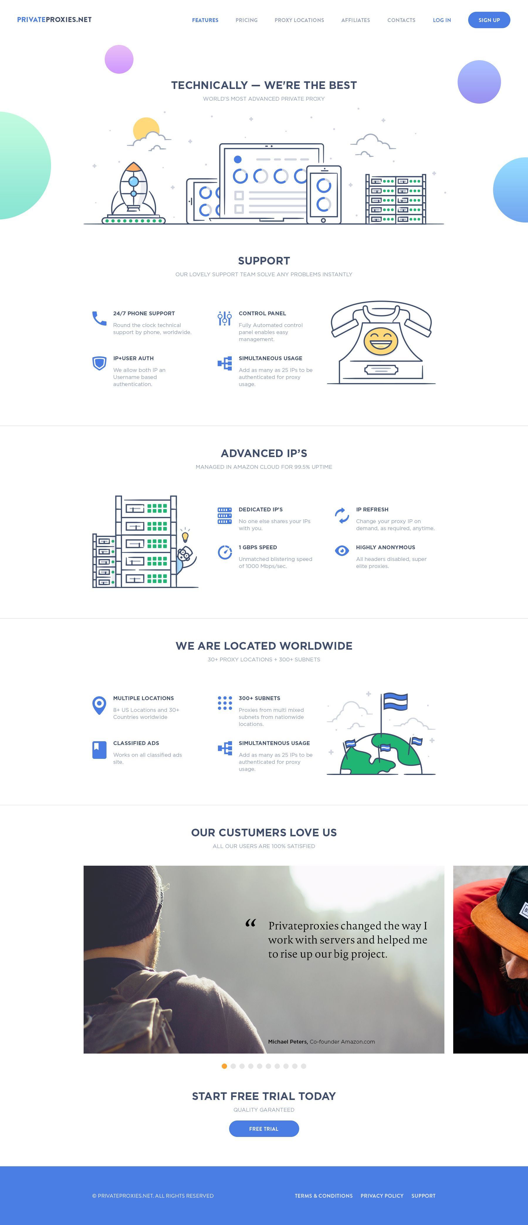 Dribbble - private_proxies_website_features__attachment.jpg by Fireart Studio