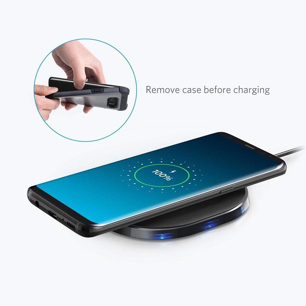 anker iphone xs max case