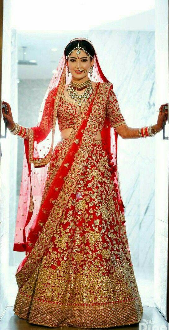 Pin de Dhivya Natarajan en Indian Wedding Dresses | Pinterest
