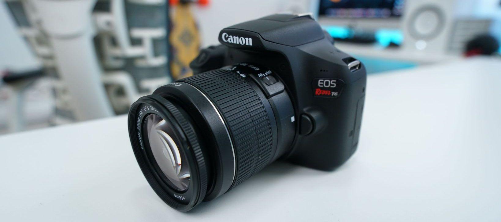 best entry level dslr cameras buying guide https rh pinterest com Canon DSLR Comparison Chart Canon 60D DSLR