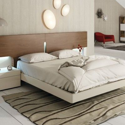 dormitorio-wing-life | Dormitorios | Pinterest | Dormitorio de ...