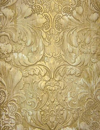 http://www.eg-wallcoverings.co.uk/images/lincrusta-distressed-gold ...