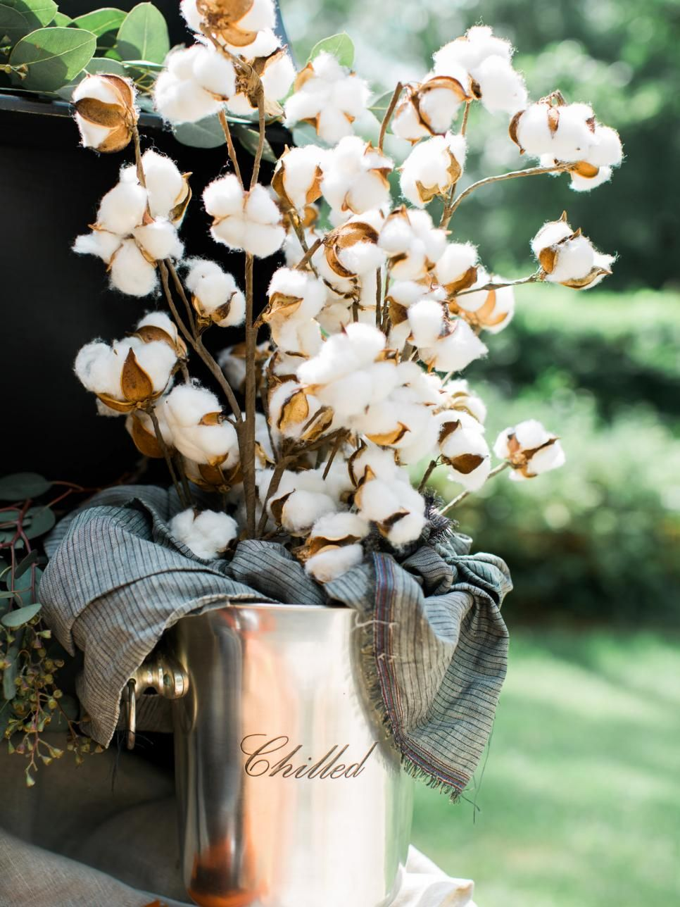 easy fall flower arrangement ideas yesteryear pinterest