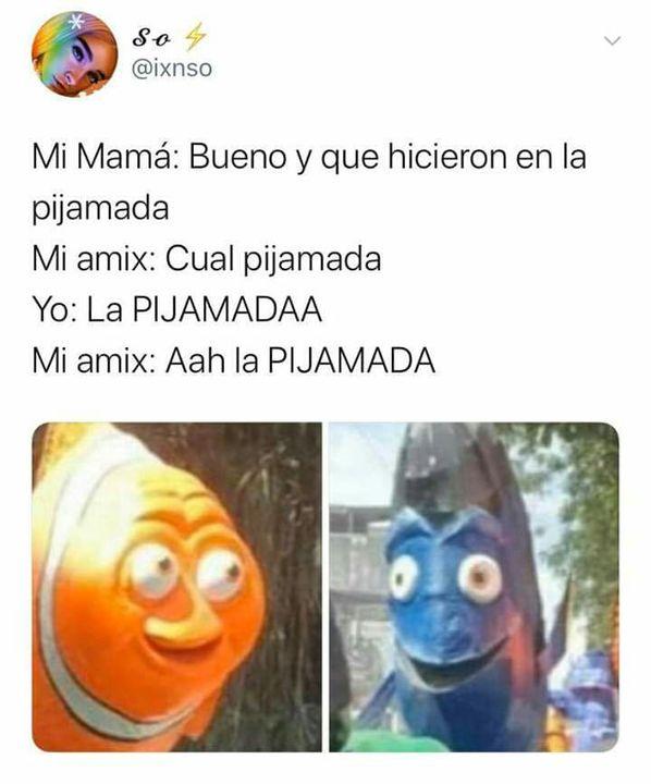Momazos De La Ptm 73 Memes Divertidos Memes Para Reir Memes Chistosisimos