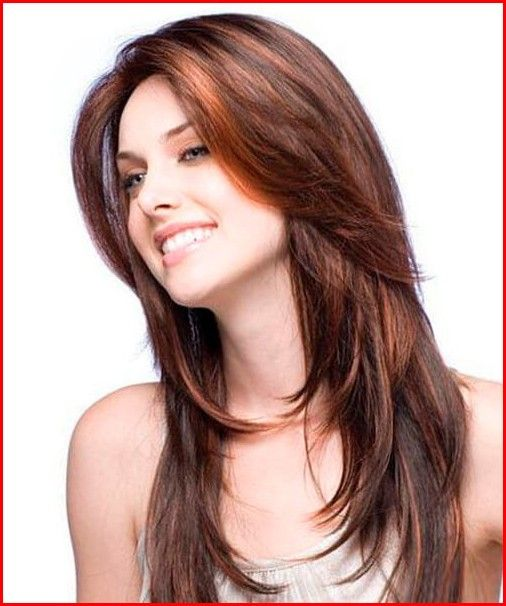 Tips on Maintaining Beautiful Long Hairstyles with Layers