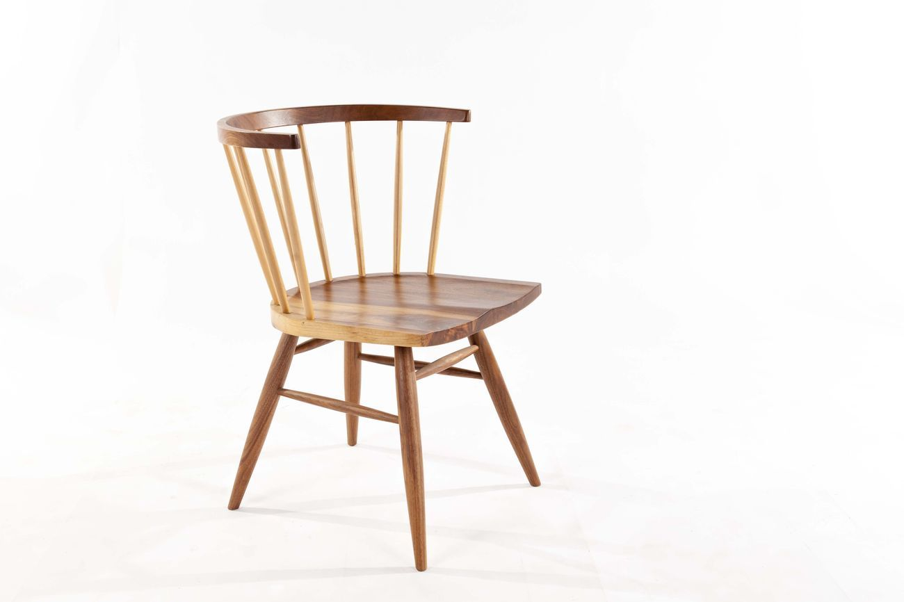 series2_Chairs14