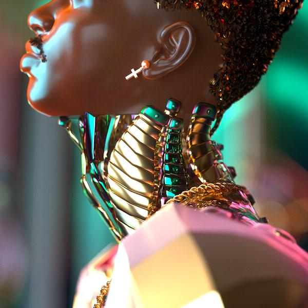 Lils Nas X Panini Visualizer on Behance Panini, Lil