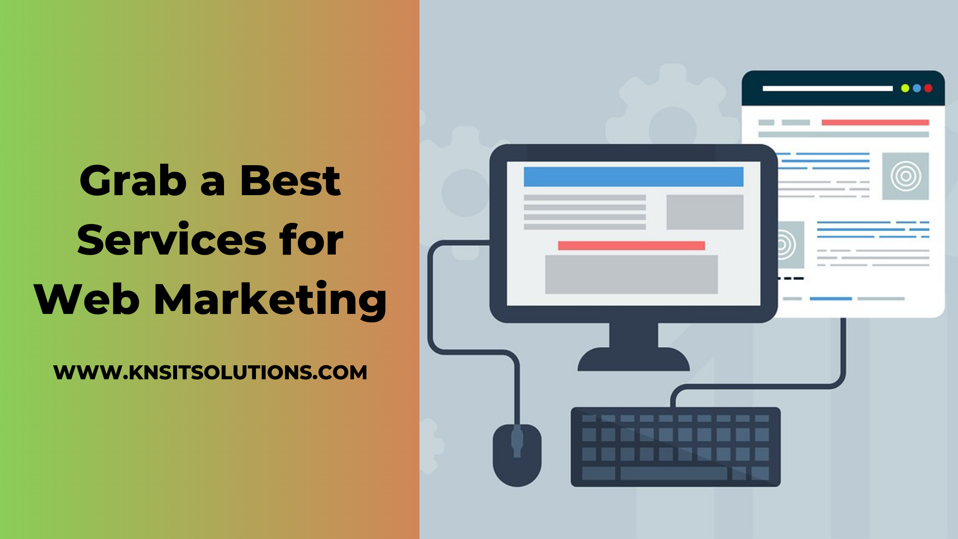 Grab A Best Services For Web Marketing Web Design Interview Questions And Answers Web Design Training