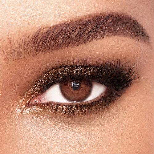 Golden Bronze - Colour Chameleon Eye Trio | Charlotte Tilbury