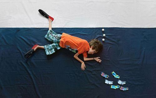 Mundo mágico da fotografia: criança realiza seus sonhos em série de fotos http://vinnyamaral.tumblr.com/post/49724644985/mundo-magico-da-fotografia-crianca-realiza-seus-sonhos