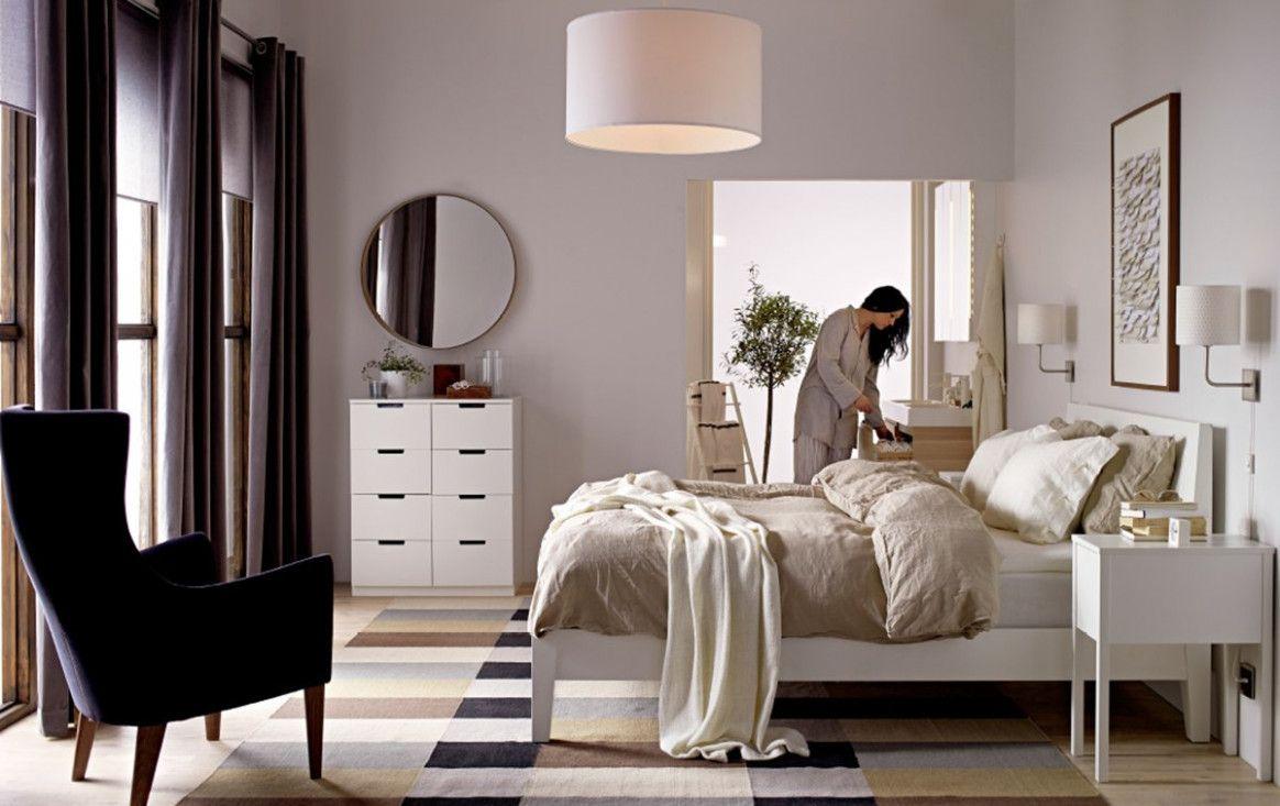 Die Geschichte Von Ikea Erfurt Schlafzimmer Ist Jetzt Viral