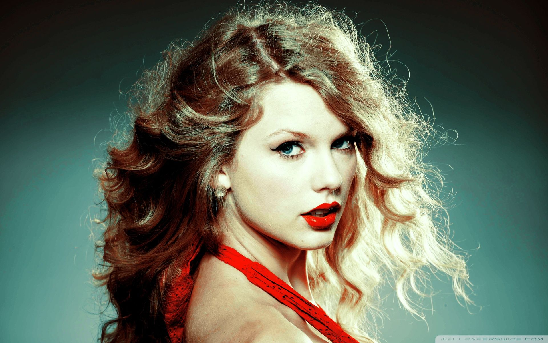 Gemütlich Taylor Swift Red Malvorlagen Bilder ...
