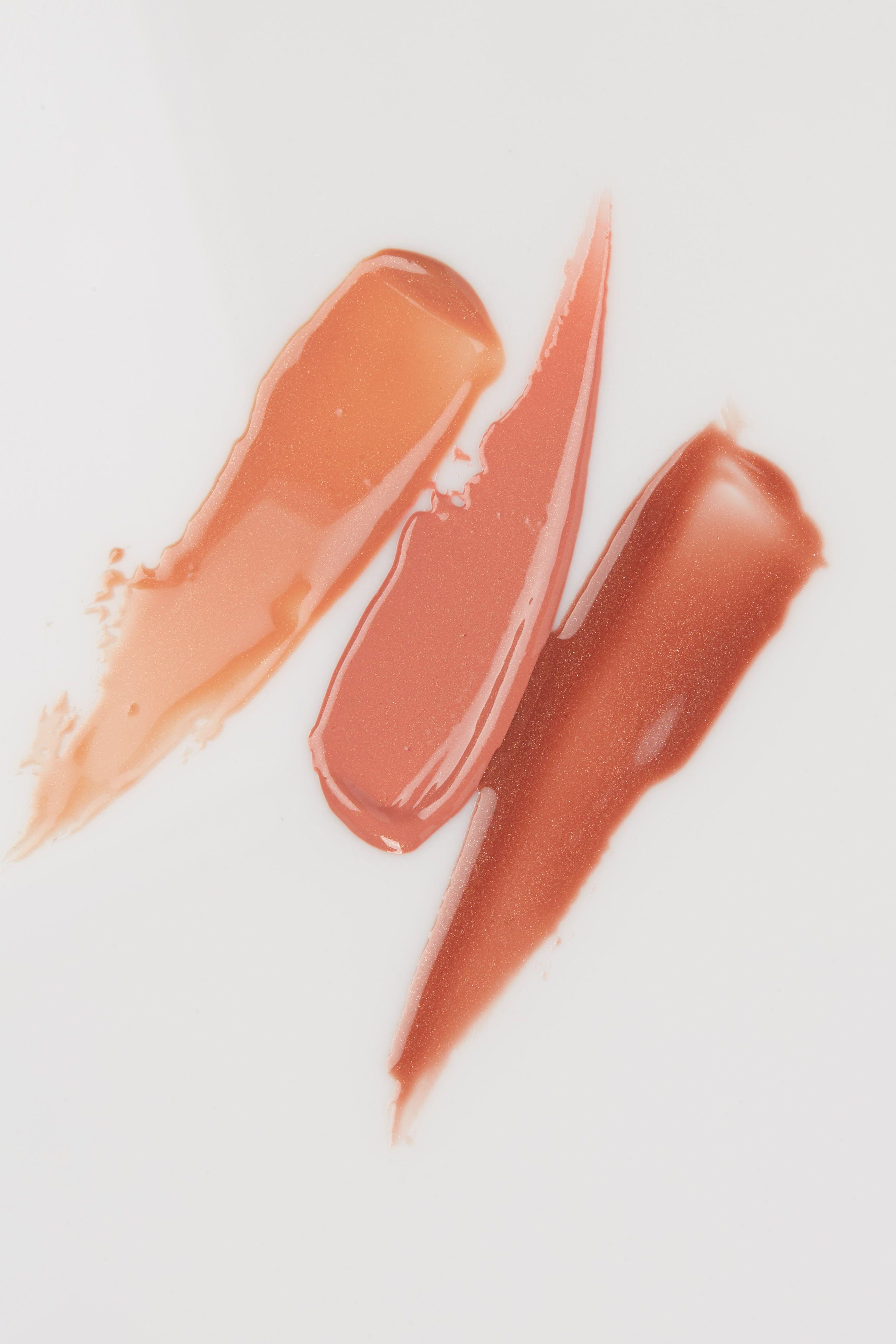 Monochromatic Set in 2020 Lip moisturizer, Pigment