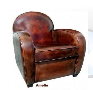 new old style french club chairs office furniture living rooms