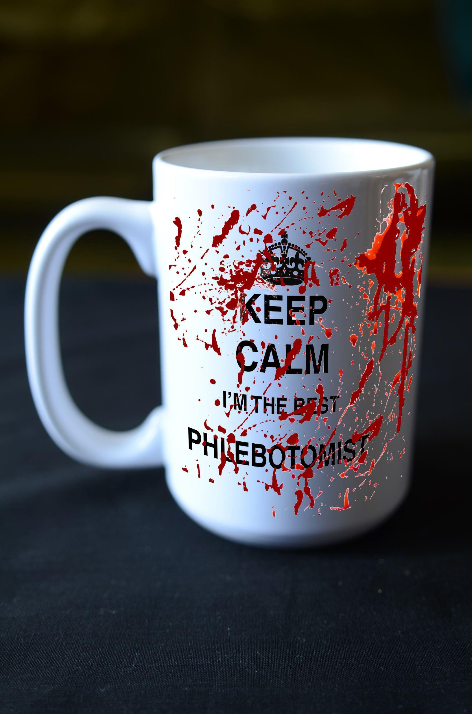 Scotland F.A EAT, SLEEP, DRINK Personalised Ceramic Mug