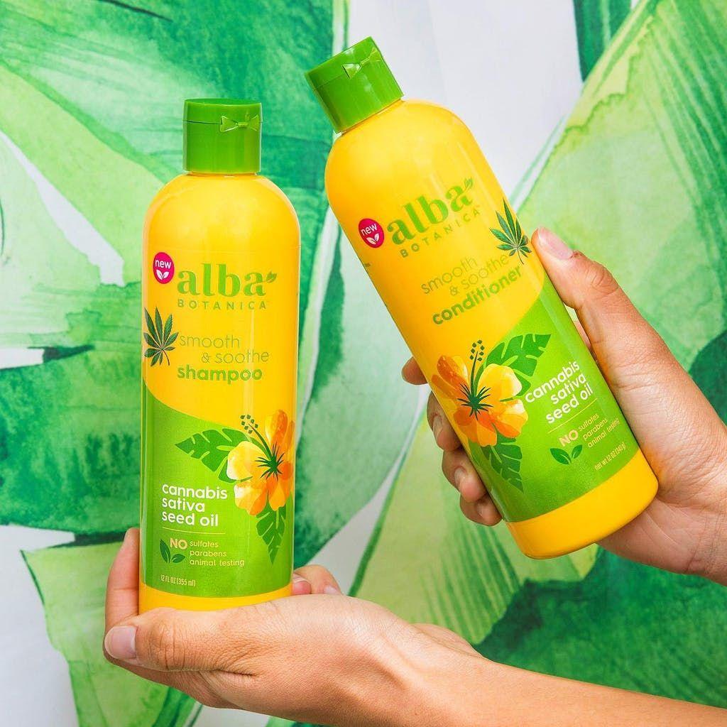 Shampoo Coupons in 2020 Shampoo coupons, Alba botanica