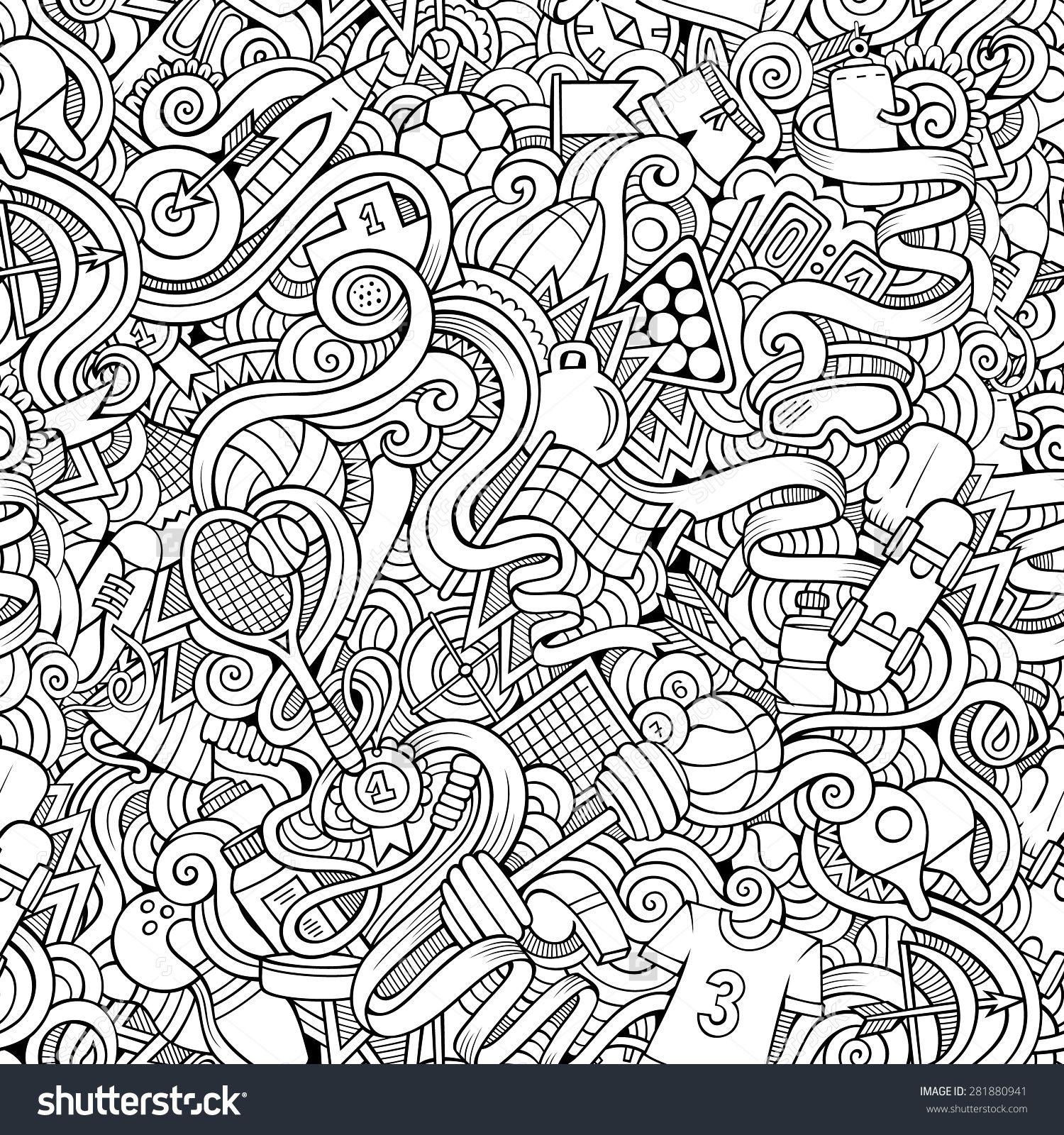 Lujo Coloración Libre En Embellecimiento - Dibujos Para Colorear En ...