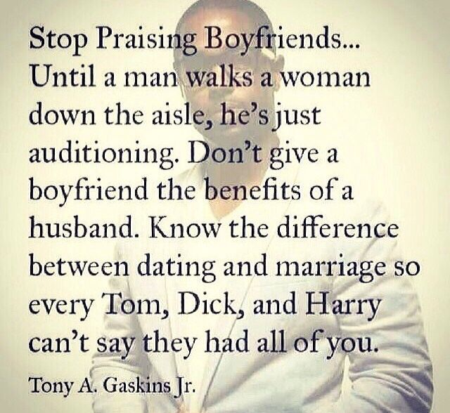 Cute Love Quotes for Him – Quotes For Boyfriends #quotes # ...  |Dating Quotes For Him Tumblr