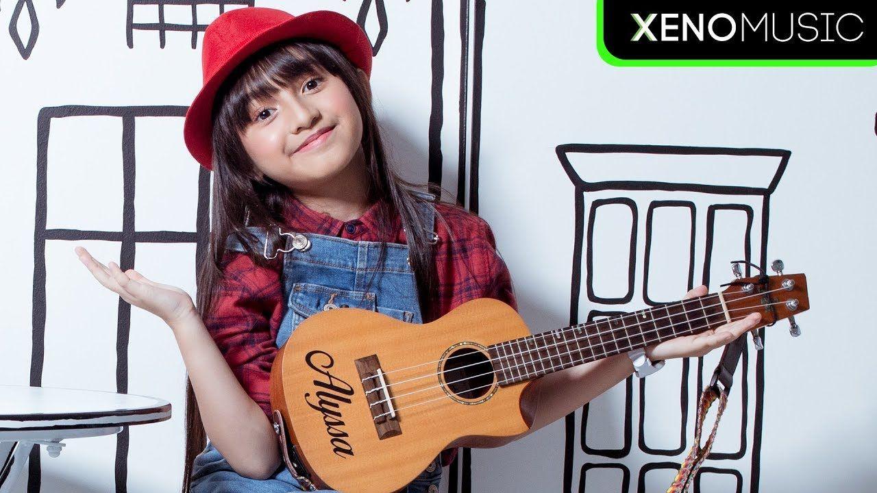 Lirik Lagu Untuk Kamu Alyssa Dezek Pelita Banten di