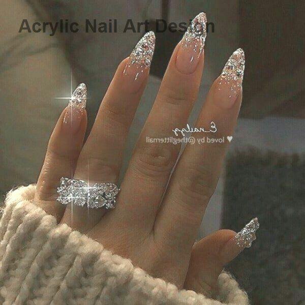 ZZ0917TM® Nails Club™ discovered by ZZ0917 ™ on We