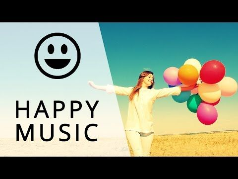Feel Good Upbeat Instrumental Music / Feel Good Background