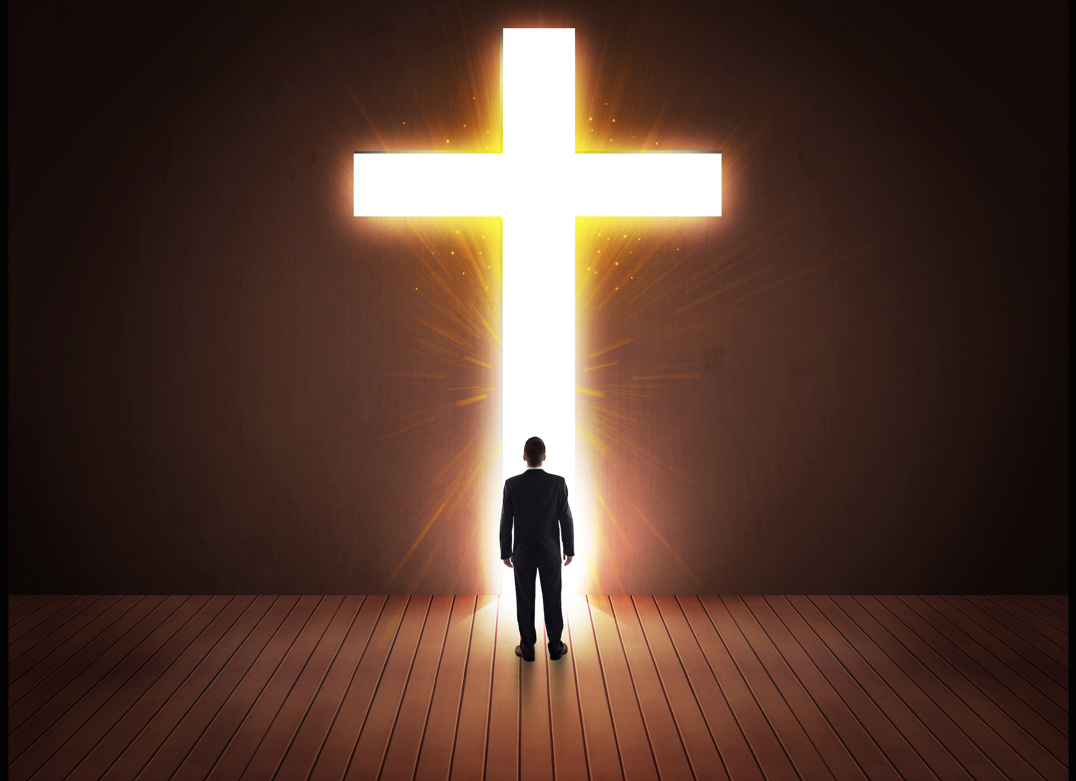 The cross is the symbol for haven a safe harbor to the human soul the cross is the symbol for haven a safe harbor to the human soul biocorpaavc Images