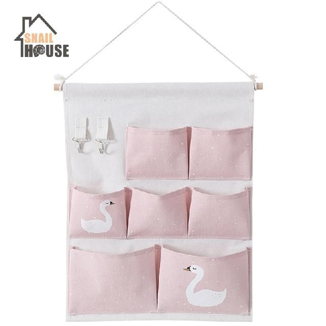 6 Pockets Wall Hanging Storage Bag Waterproof Sundries Bag - Home Organizer 24.0 -      6 Pockets Wall Hanging Storage Bag Waterproof Sundries Bag - Home Organizer 24.00 and FREE Shipping Tag a friend who would love this! Active link in BIO #homedecor #homedecoration #homedecorator #homedecorating #homedecorblog #homedecorlove #homedecorideas #homedecorinspo #homedecorindia #homedecormalaysia #homedecore #homedecors #homedecormurah #homedecorblogger #homedecorloversid #homedecoridea #homedecors