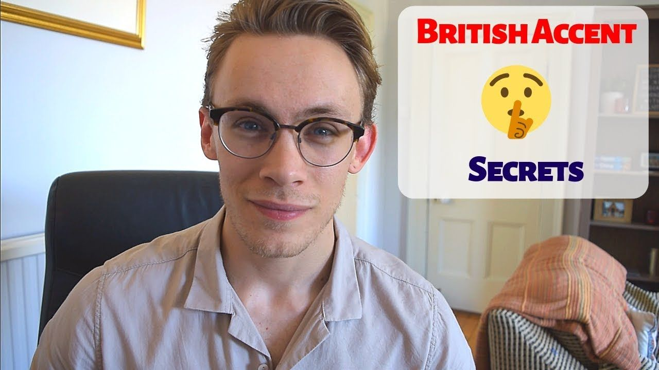 Essential Differences Between American And British English Britain Funny Funny Pictures Tumblr Funny
